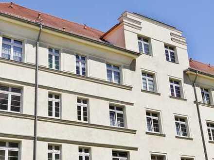 Nachmieter gesucht! 5-Rwhg. in Anger-Crottendorf mit Tageslichtbad & Wintergarten