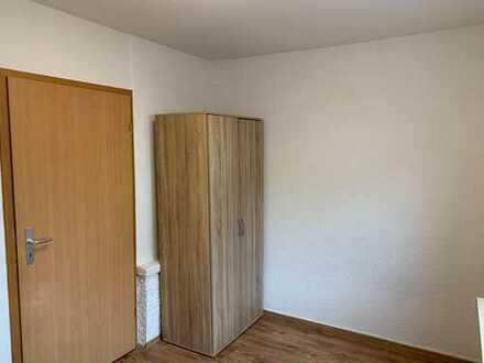 WG-Zimmer in Heilbronn Voll möbliert mit Wlan