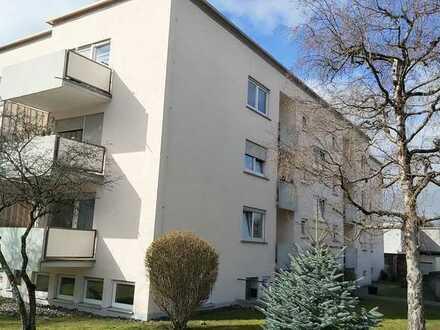 Büroräume (Wohnung)in beliebter Wohnlage von Weingarten