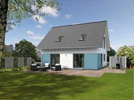 Werfen Sie jetzt einen Blick in Ihr neues Zuhause! Info unter 0172-9547327
