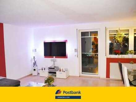 ++ tolle hochwertige 3,5 Zimmer Wohnung in Leutenbach++