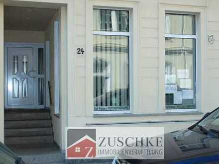 Bautzen - Kleine Gewerbeeinheit für Ihre große Idee