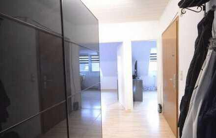 480 €, 57 m², 2,5 Zimmer