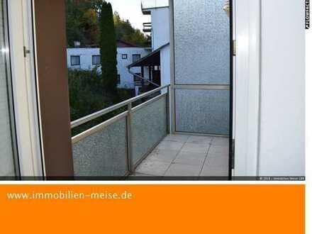 Bad Driburg . Schöne 3-Raumwohnung in guter und grüner Lage. Nähe Kurpark.