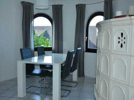 Schöne, geräumige 3-Zimmer-Wohnung in Alzenau (Kreis Aschaffenburg)