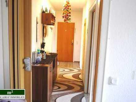 Eigentumswohnung mit 3 1/2 Raum in Bergkamen