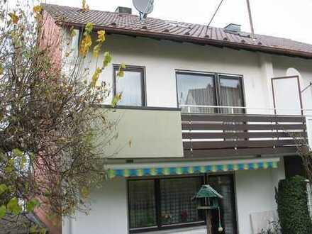Ein-/Zweifamilienhaus in Nürtingen
