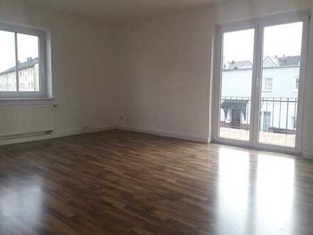133.000 €, 79 m², 4 Zimmer