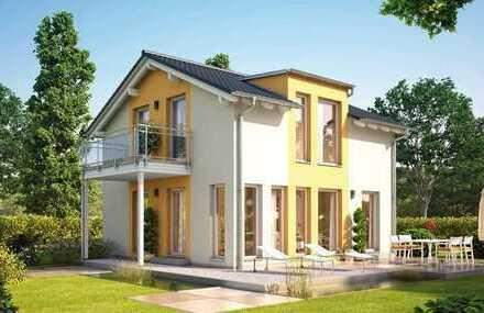 Wenn nicht jetzt, wann dann!!! Erfüllen Sie sich Ihren Traum vom Eigenheim!!!