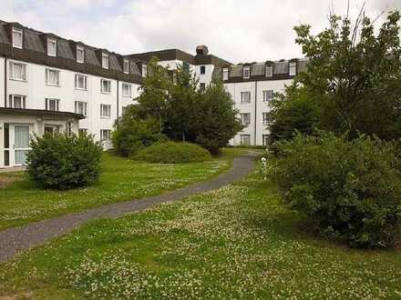 Kleines Investment - möblierte Apartments in Klotzsche