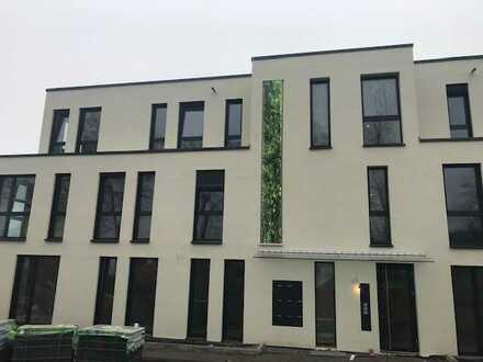 Exklusive Neubau ETWs zur Vermietung mit Traumblick ins Sauerland+++