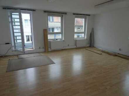 7-8 Wohngemeinschaftszimmer in Hannovers Oststadt zu vermieten