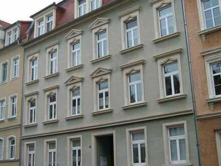 1-Zimmerwohnung in Bautzen