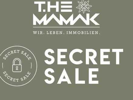 Secret Sale - Modernes RMH (Bj. 2018) mit baulicher Gewährleistung in familienfreundlicher Lage