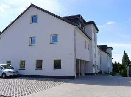 470 €, 50 m², 2 Zimmer