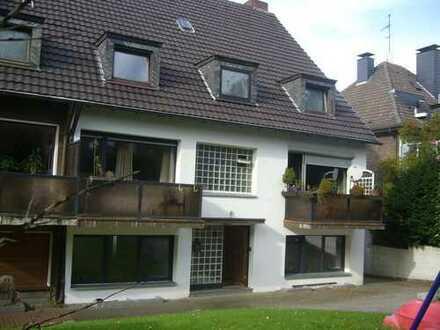 Essen-Stadtwald - Schönes Apartment