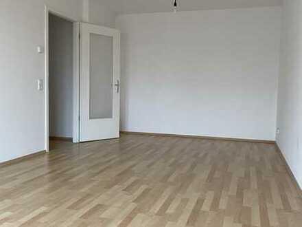 Helle, moderne 2 Zimmerwohnung mit sonnigem Balkon!!