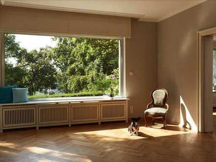 ANFRAGESTOPP_Einfamilienhaus Wiesbaden