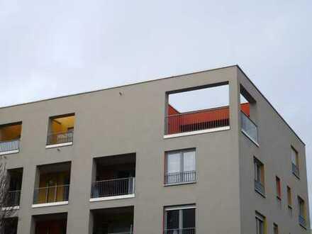 Zentrumsnahe 3 Zimmer - Penthouse - Wohnung - Provisionsfrei von Privat