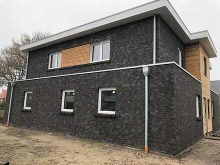 Neubauwohnung mit Garten in Gronau-Epe zu vermieten