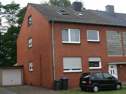345 €, 45 m², 2 Zimmer