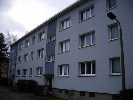 Tolle 3-Raum-Wohnung mit Balkon und Garage in Chemnitz / Adelsberg !
