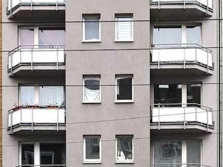 Düsseldorf - Apartment im Stadtzentrum ***kurze Angebotsdauer***