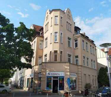 Schöne vier Zimmer Wohnung in Hannover, Döhren