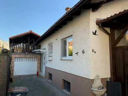 Schönes Haus mit fünf Zimmern in Main-Kinzig-Kreis, Schöneck