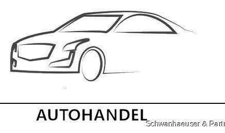 ***KFZ*** Idealer Abstellplatz für Fahrzeuge und Verkaufsplatz