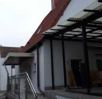 Schönes 4-Zimmer-Einfamilienhaus in Mörsch, Frankenthal (Pfalz)