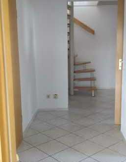 Ruhig aber zentral gelegene 3,5-Zimmer Wohnung zur Miete in Illingen