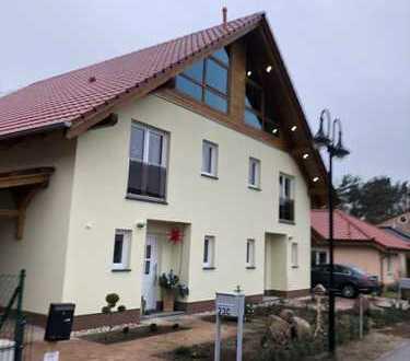 1.490 €, 170 m², 5 Room(s)