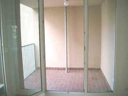 Freibeziehbare 2-Zimmer-Wohnung im Komponistenviertel Weißensee