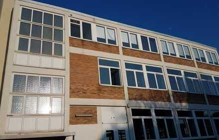 #Lichtdurchflutet | 270m² Zentrale Mietflächen | 2 OG.| Große Fenster|Top Ausrichtung|Umbau möglich#