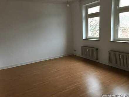 Gemütliche 2 1/2 Raum Mietwohnung in Holthausen