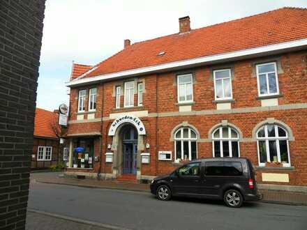Gaststätte, Musik- Kneipe + Imbiss ! 281 m² Gewfl. + 4 Wohn., 281 m² WF, 49584 Fürstenau