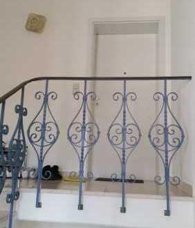 Geräumige, gepflegte 1-Zimmer-DG-Wohnung in Rastatt