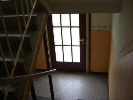 Schöne Wohnung in Hornburg