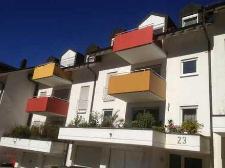 560 €, 58 m², 2 Zimmer
