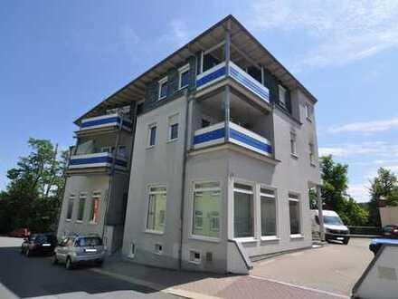 ++ große Fenster, Stellplätze, moderner Schnitt - Ihre neuen Büroräume ++