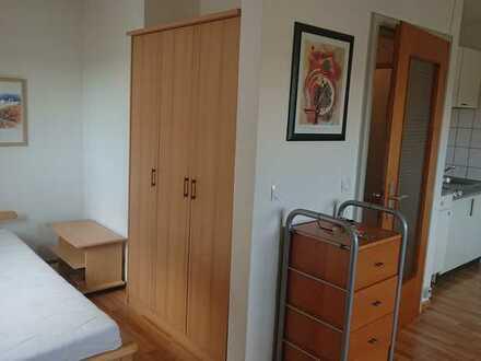 Ditzingen - 1-Zimmer-Wohnung - gute Lage