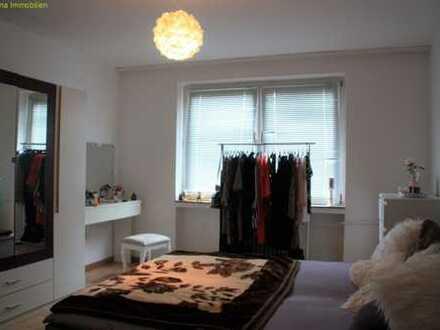 Innenstadt! - 3 Zimmer Wohnung mit Balkon zu vermieten!
