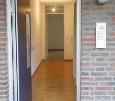 *Gehobene 2-Zimmer-Wohnung!*