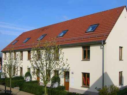 Ketzin/Havel - 2 Raum Wohnung in Ruhiger Lage