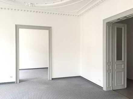 *Büroräume in zentraler Lage*
