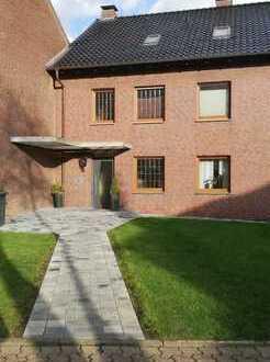 Modernisierte 3-Zimmer-DG-Wohnung in Datteln