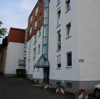 Sehr schöne und großzügige 4-Zimmer-Wohnung mit Balkon in Bad Kreuznach
