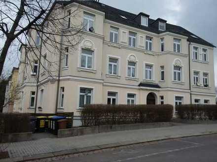KAUTIONSFREI!!!!! Wohlfühlen - 2 Raum-Wohnung in grüner Lage zu vermieten!
