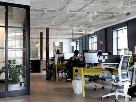 !!PROVISIONSFREI!! Bürogebäude mit Einheiten ab 240 m²